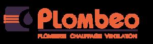 Plombeo - Chauffage, Ventilation, Climatisation, Plomberie - Entreprise, Industrie, Collectivité, Particulier - Vendée, Mareuil sur Lay