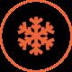 Climatisation - Plombeo, installation, dépannage, réparation, entreprises, particuliers, collectivités