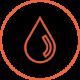 Plomberie - Plombeo, installation, dépannage, réparation, entreprises, particuliers, collectivités
