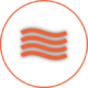 Ventilation - Plombeo, installation, dépannage, réparation, entreprises, particuliers, collectivités